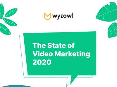 跟踪6年-视频营销是趋势还是噱头?